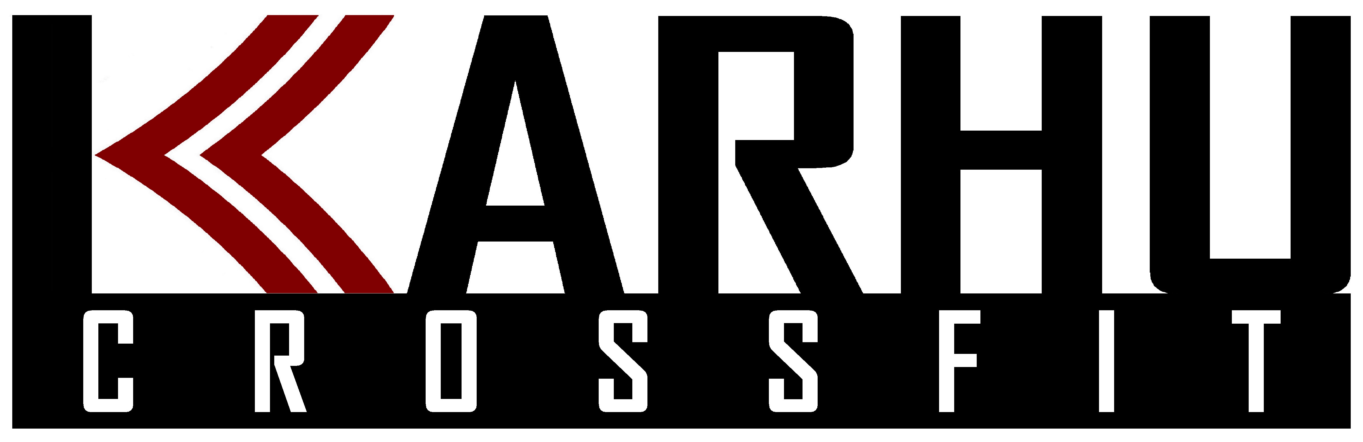 Karhu CrossFit Ruuvikatu 3, Kotka